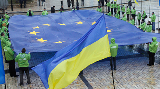 ukraineeuro2