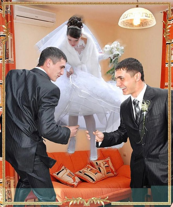 25-russian-weddings-photos-1