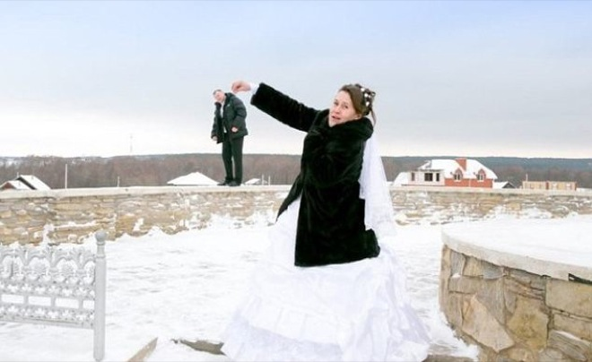 25-russian-weddings-photos-6
