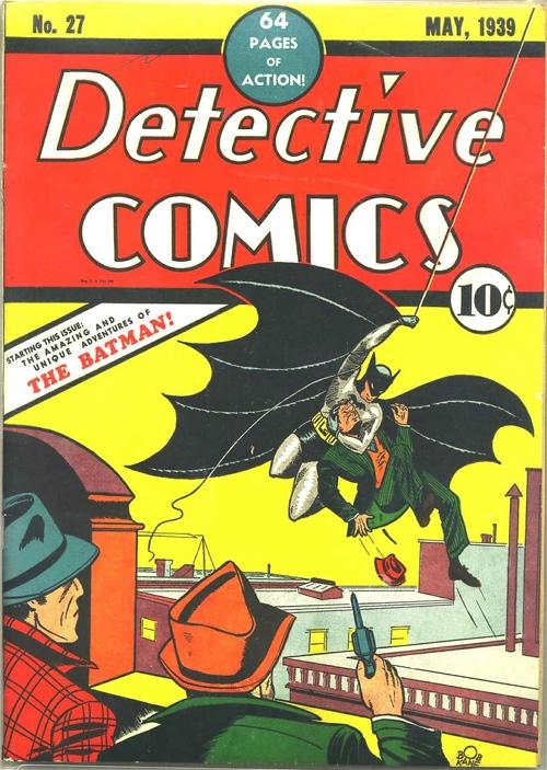 Detective-Comics-27 ,,