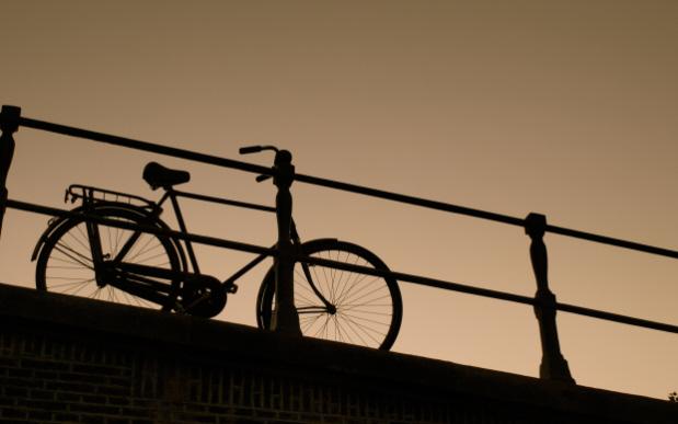 bikecliches1