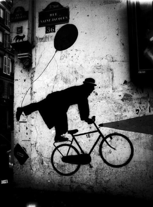 bikecliches2