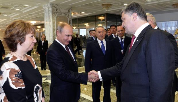 ukrainexronowteleiwnei1