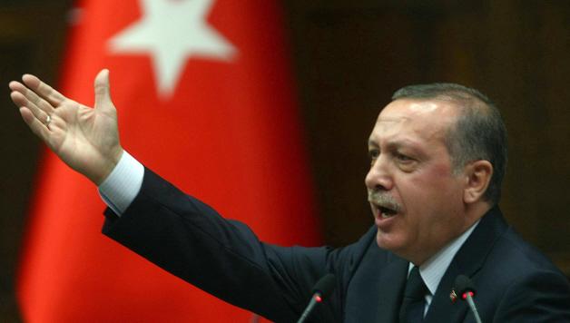 turkeyoil1