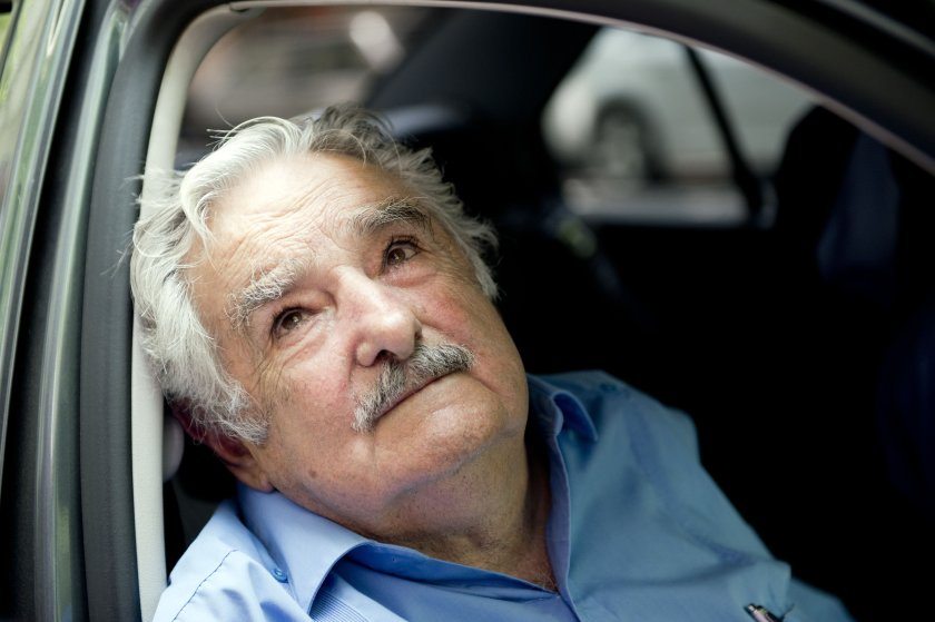 Mujica4