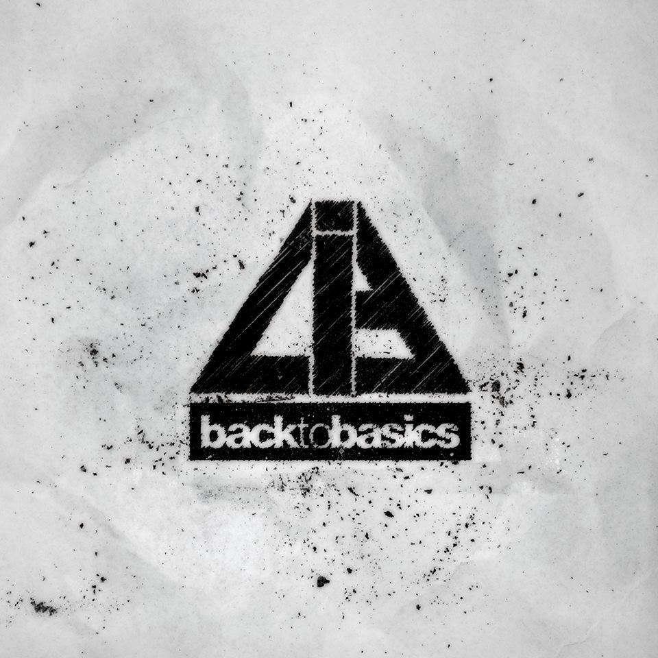 LiEBackToBasics