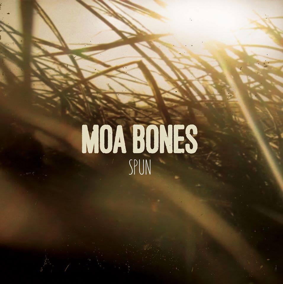 MoaBones1