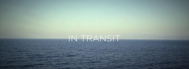InTransit1