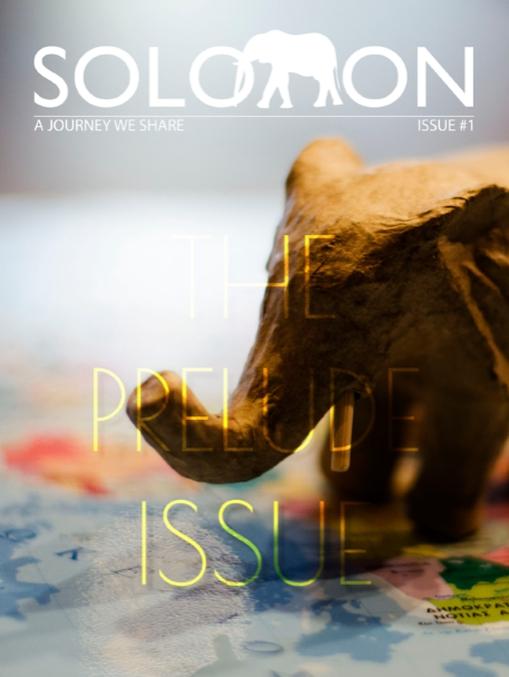 Solomon3