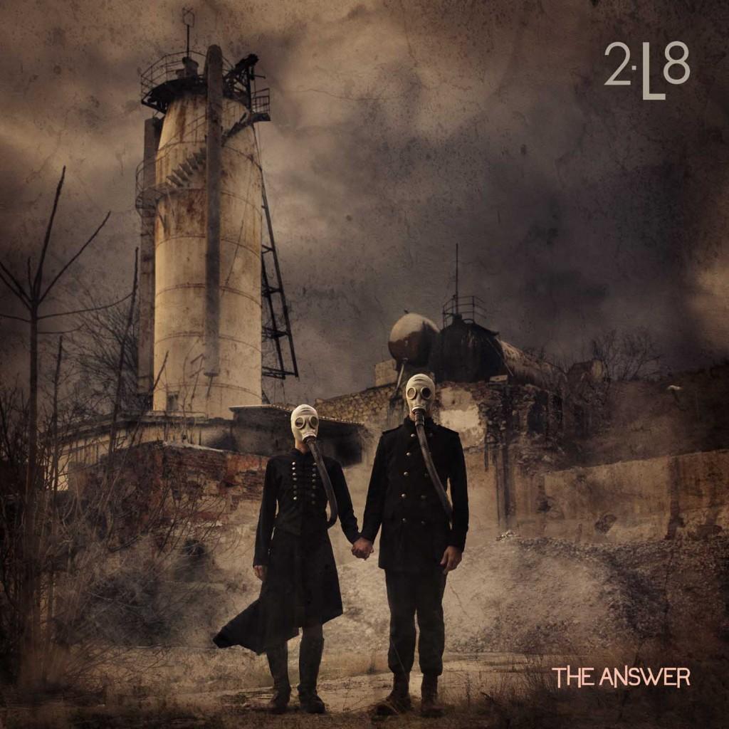 2l8-albumcover