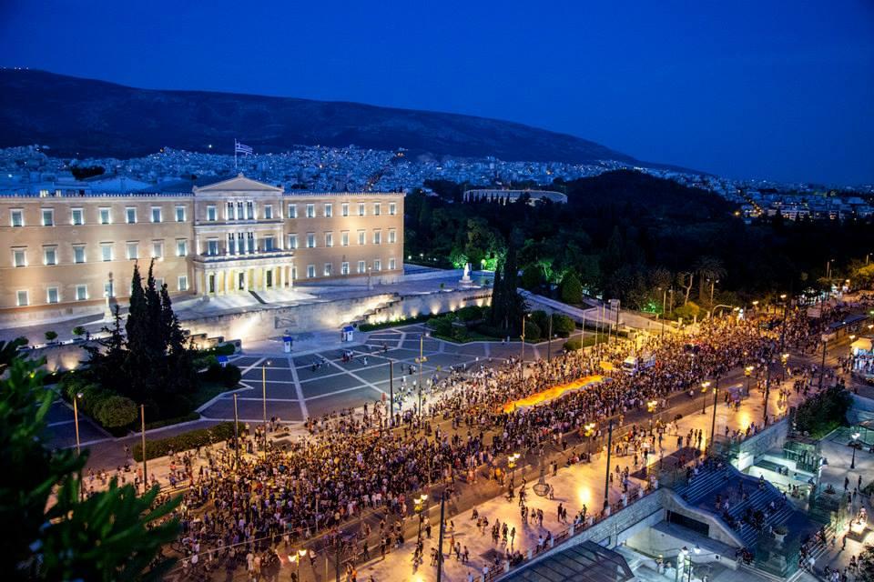 AthensPride2016-1