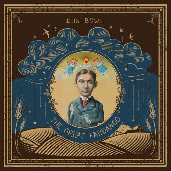 dustbowl-thegreatfandango