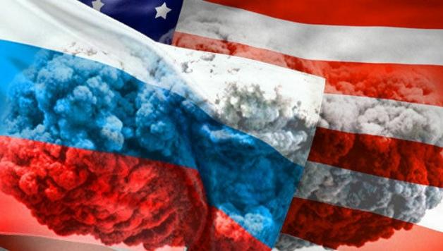 new-cold-war