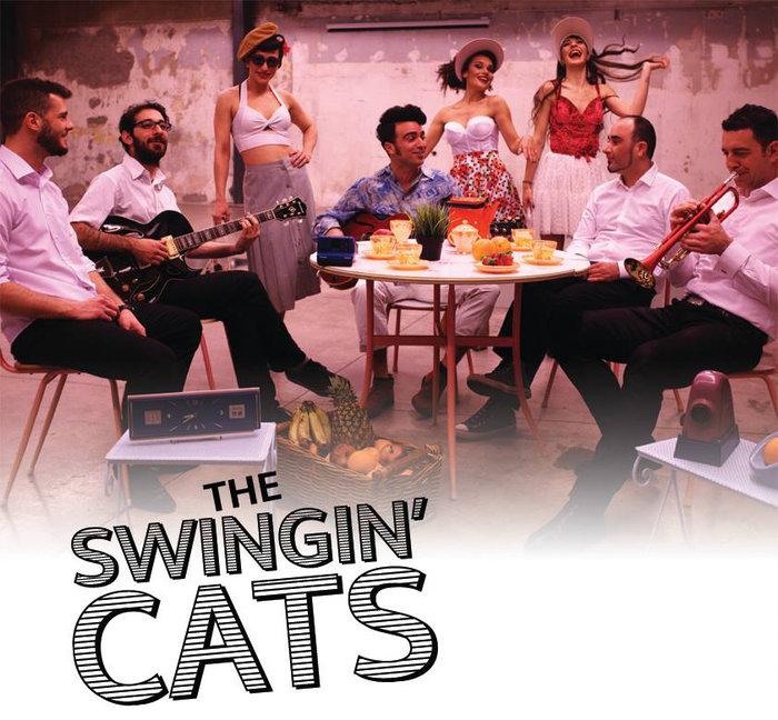 swingingcatsgazarte